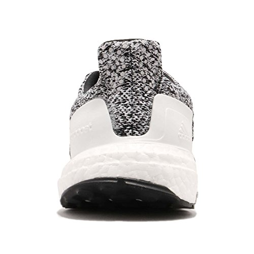 Adidas SILVER CLOUD METALLIC M WHITE Black Cloud BLACK CORE ST Silver Men Ultraboost Metallic White CORE rqgSr