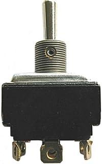 steel dragon tools 44905 toggle switch e1964 fits ridgid 700 pipe rh amazon com K50 RIDGID Switch Wiring Atwood Water Heater Wiring Diagrams Single Switch