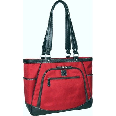 clark-mayfield-sellwood-154-laptop-tote-red