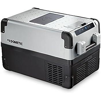 Amazon Com Engel Ac Dc Portable Tri Voltage Fridge