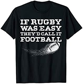 Best Gift Rugby  Football Rugby Lover Gifts Rugby Team s Need Funny TShirt / S - 5Xl