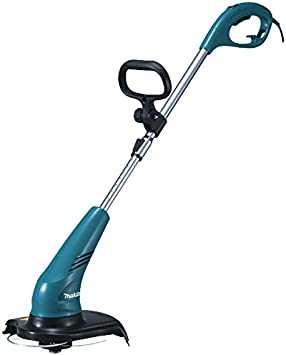 Makita UR 3000 - Desbrozadora Makita: Amazon.es: Bricolaje y ...