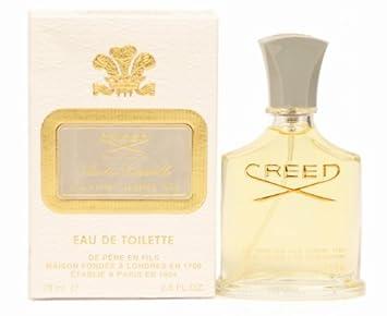 Amazoncom Ambre Cannelle Perfume By Creed For Women Eau De