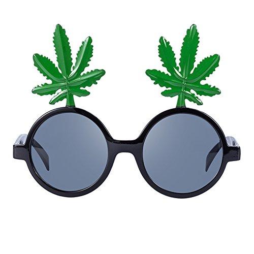 de Sol Gafas Deja Gafas Foto Sol de Creativo nbsp;Gafas Muestran la Divertido nbsp;exagerado Funny Rotyr de la Gafas de Divertidas Partido Accesorios nbsp;geage Fiesta PCwqZp