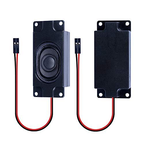 Bestselling Speaker Repair