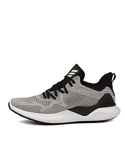 Neo Sneakers Mens Alphabounce White Shoes Sport Mens Adidas BLA SMOOTH Pea WHITE Linen Men Beyond WHITE qgxd0T