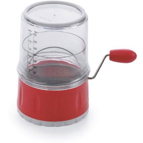 Prepworks from Progressive International GFS-1 Measuring Flour Sifter
