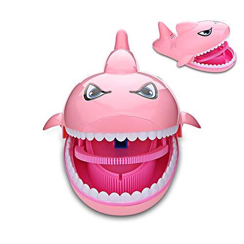 Shark Led Light Kit in US - 3