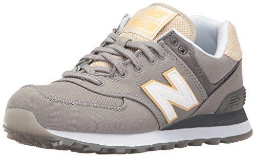 new-balance-mens-574-retro-surf-lifestyle-fashion-sneaker-silver-filigree-white-11-d-us