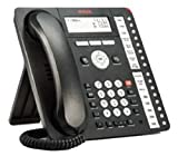 Avaya 1416 Digital Deskphone or Avaya 1416 Digital Telephone (Certified Refurbished)