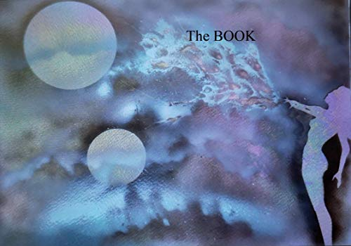 The Book (1)