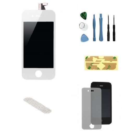 sellicase-iphone-4s-white-screen-complete-repair-kit-sellicase-usa