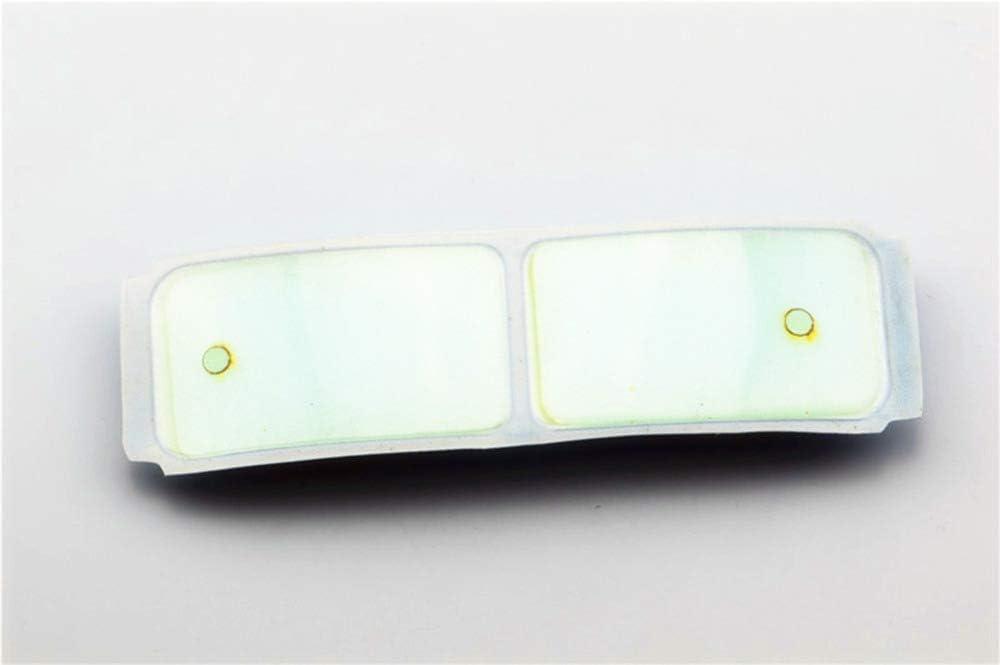 Almohadillas de Repuesto para Auriculares Sades A60 A 60