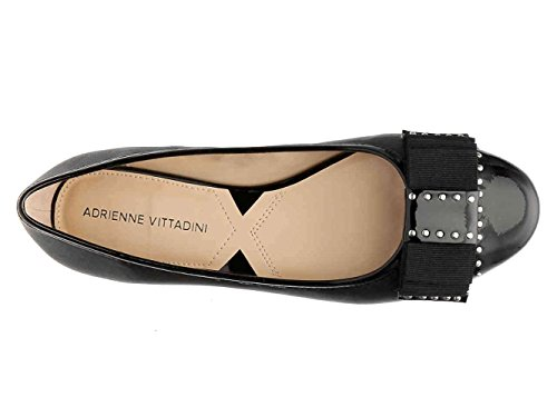 Frauen Vittadini Adrienne pour Femme Ballerines US pOYWqFBO