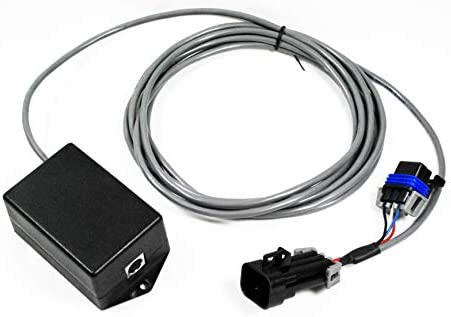 NL4-SR – GPS Upgrade for Airmar Triducer Paddlewheel