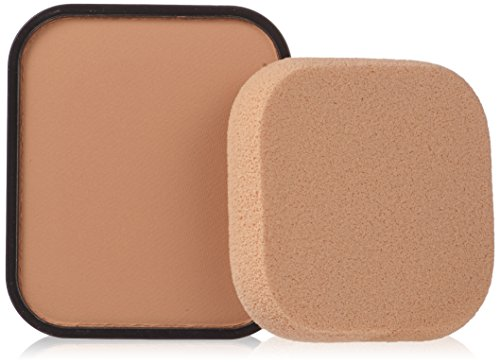 Sheer Matifying Compact Foundation - 8