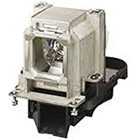 VPL-CW255 Sony Projector Lamp Replacement. Projector Lamp Assembly with High Quality Genuine Original Philips UHP Bulb Inside...