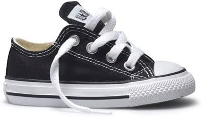 Converse CT All Star Low Infants 7J235