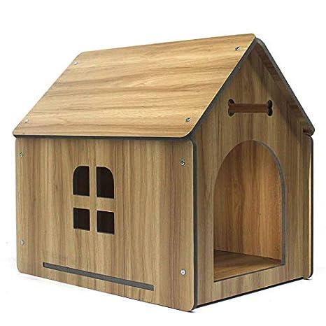AZSUT Casita de Perro, casa de Perro, caseta de Cuatro Estaciones, casa de