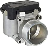 Spectra Premium TB1024 Fuel Injection Throttle Body Assembly