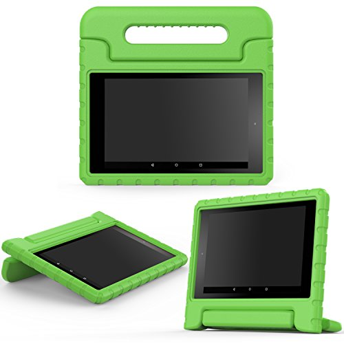 MoKo Case Fire 2016 Tablet