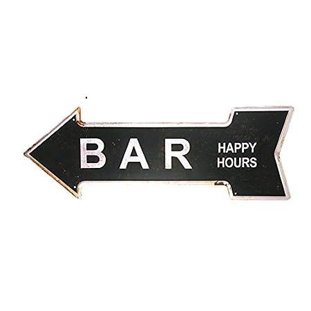 dingleiever DL Coffee House Pub bar Opening 24 Hours Irregular ...