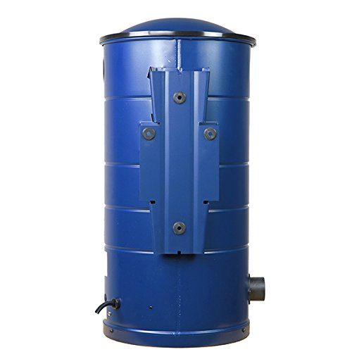 Imperium CV260 Central Vacuum Power Unit