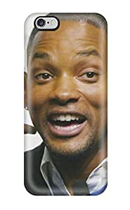 New Fashionable AnnaSanders URRiVba1854OeirA Cover Case Specially Made For iphone 5c(will Smith )
