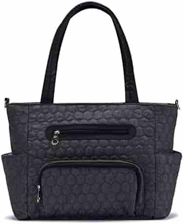 4dee0bbad2de Shopping SOHO DESIGNS - 1 Star & Up - Diaper Bags - Diapering - Baby ...