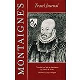 Montaigne's Travel Journal