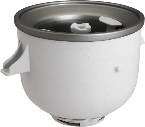 8qt kitchenaid mixer - 9