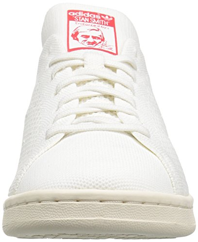 STAN SMITH OG PK 'PRIMEKNIT' - S75147 - SIZE 8.5