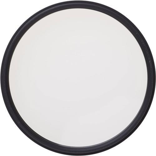 Heliopan 62mm Close Up 1 Filter (706227)