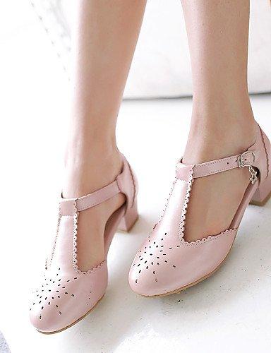 shangy shangy idamen Chaussures Chaussures nbsp; idamen TqpwZqE