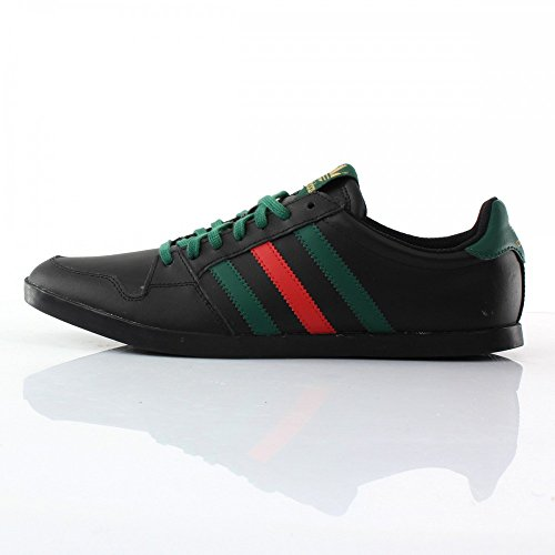 Baskets ADIDAS ORIGINALS AdiLago Low