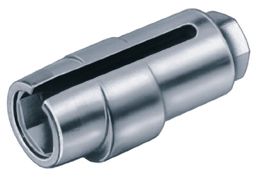 otc sensor socket - 7
