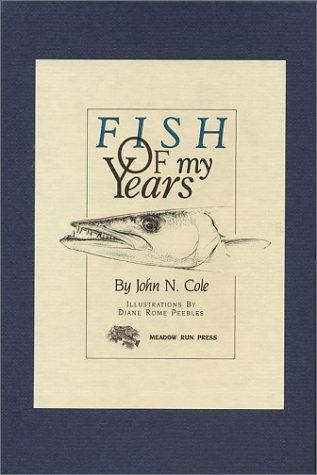fish-of-my-years