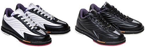 HI-SP ボウリング シューズ リパップ?エクストラ 全2色 ハイ スポーツ ボウリング用品 靴 ボーリング グッズ