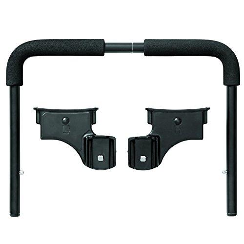 Adapter Bar For Stroller - 6