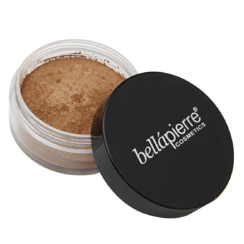bellapierre-cosmetics-mineral-foundation-cafe-032-oz-9-g