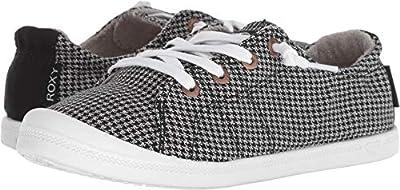 Roxy Women's Rory Shoe