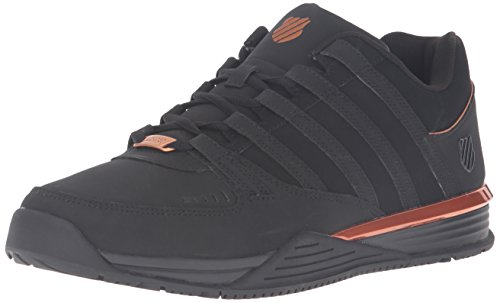 Mens K Swiss Classic Lx Casual Shoes