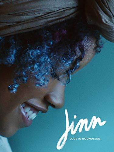 The Variability Of Muslim Life In Nijla Mu'min's JINN | Birth Movies