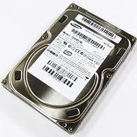 Samsung SpinPoint SP0411N 40GB UDMA/133 7200RPM 2MB IDE Hard Drive