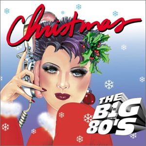 Various Artists - Vh1: Big 80's Christmas - Amazon.com Music