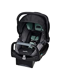 Evenflo SafeMax Infant Car Seat, Nico BOBEBE Online Baby Store From New York to Miami and Los Angeles