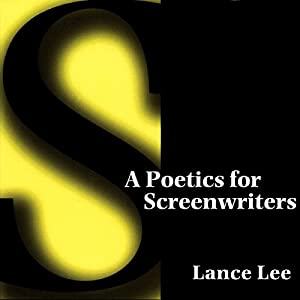 A Poetics for Screenwriters Audiobook