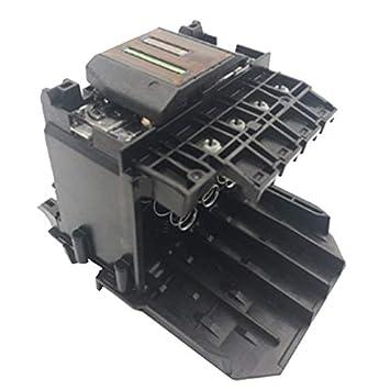 Para HP Hp933 / 932 6100/6600/6700/7110/7610/7510 Cabezal de ...
