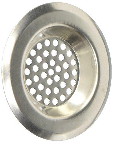 eDealMax Cocina drenaje de agua del tapón del enchufe del ...