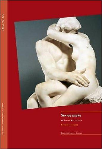 psyke og sex